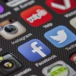 Top 10 mobile apps for Your SmartPhone
