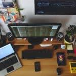 USB\vid_148f&pid_3298&rev_0000 Hp Laptop Issue Fix