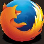 Place:Type=6&Sort=14&Maxresults=10/ Mozilla Error Fix